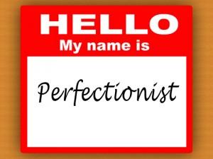 perfectionist-300x225