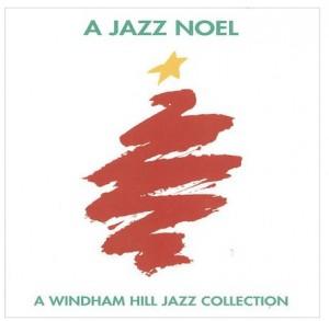 A Jazz Noel