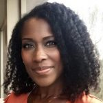 Dr. Dayo Lanier - About Author Profile Pic