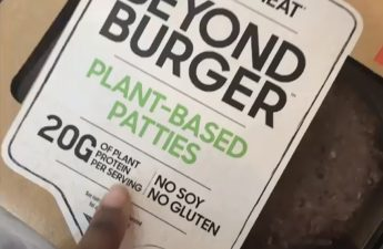 Plant-Based Problems Pic