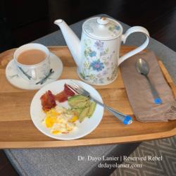 Custom-Fancy Breakfast Pic-2-2