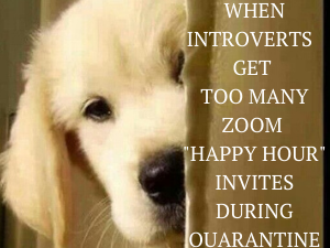 Custom-Introverts-and Zoom Happy Hours-2