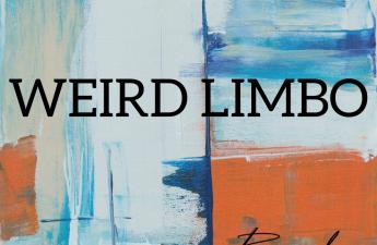 Weird Limbo Graphic